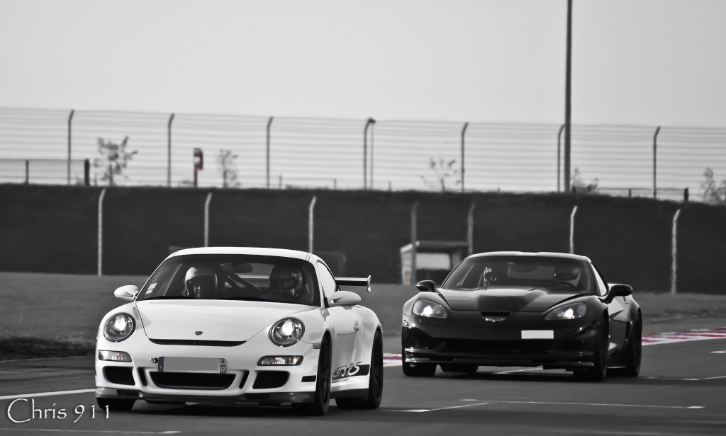 sortie circuit Magny Cours - Page 5 Img_6220