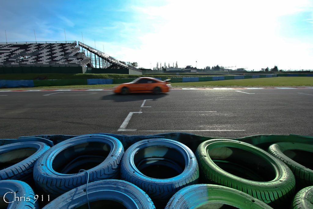 sortie circuit Magny Cours - Page 6 Img_6413