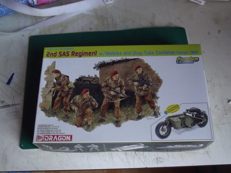 Jeep SAS français - Page 2 Dscf3019