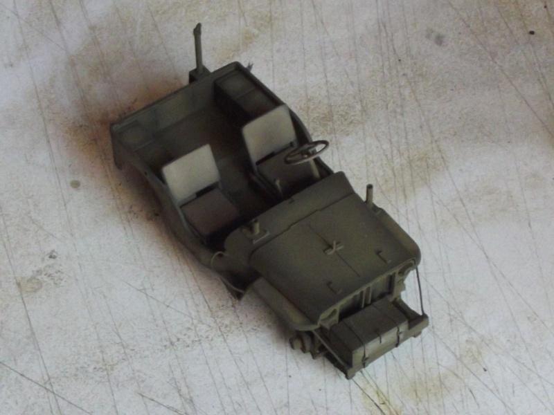 Jeep SAS français - Page 3 Dscf3511