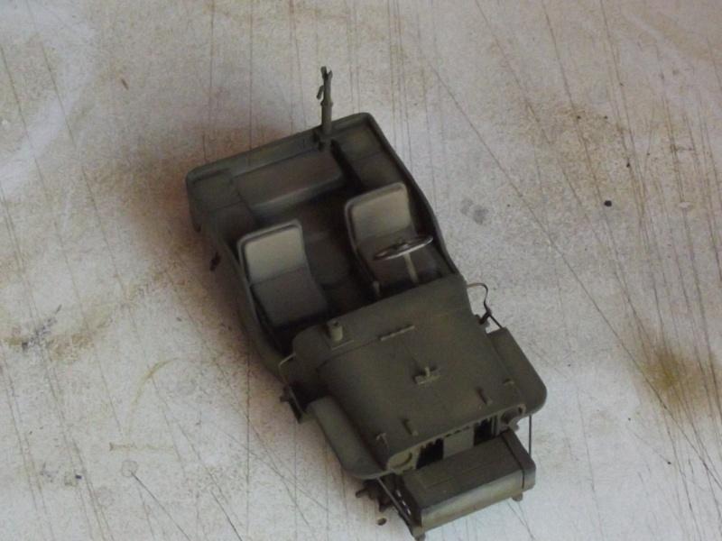 Jeep SAS français - Page 3 Dscf3512