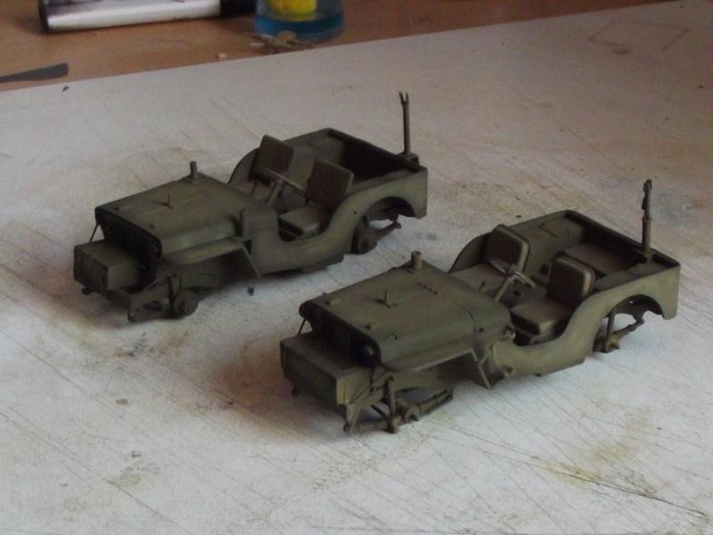 Jeep SAS français - Page 3 Dscf3514