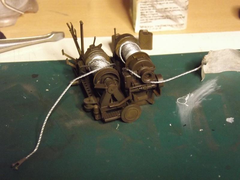 peindre - peindre les cables Dscf4030