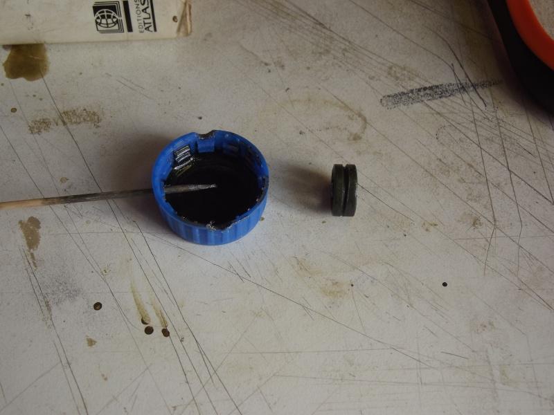 peindre - peindre les cables Dscf4034
