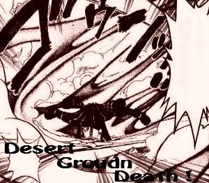 Arc Foodvalten: Protéger un Peuple ~ Dragunson Drakyoto VS Akimoto D. Heick Crocod19