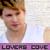 Lovers Cove (Foro gay) | Elite 50x5010