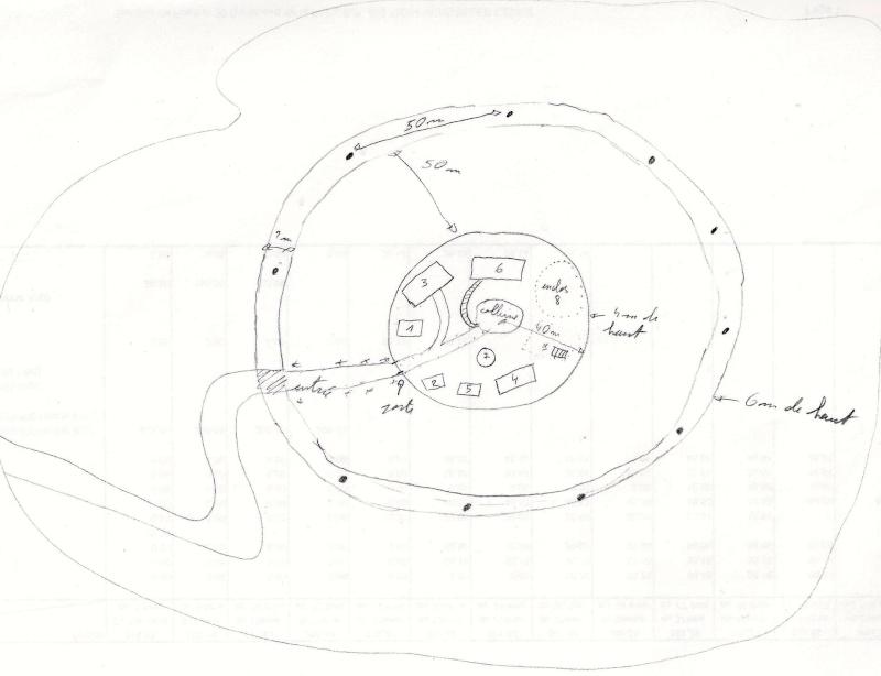 Elric  : part three - par Mouk - Page 4 Scan_p11
