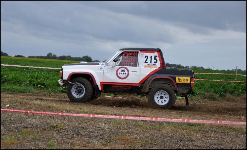 Recherche photos & vidéos du patrol n° 215 Team Chopine02 Dsc_0611