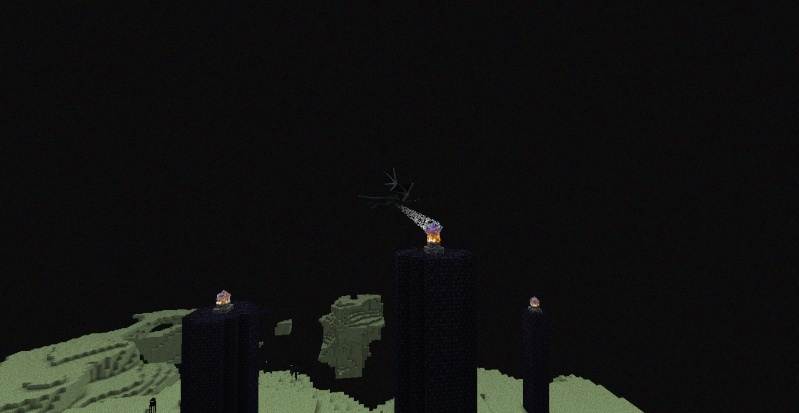 Minecraft - Seite 10 2011-111
