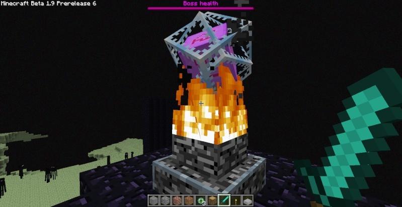 Minecraft - Seite 10 2011-112
