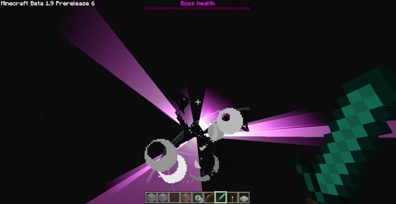 Minecraft - Seite 10 2011-114