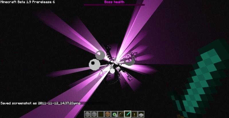 Minecraft - Seite 10 2011-115