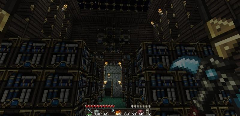 Minecraft - Seite 3 Minecr10