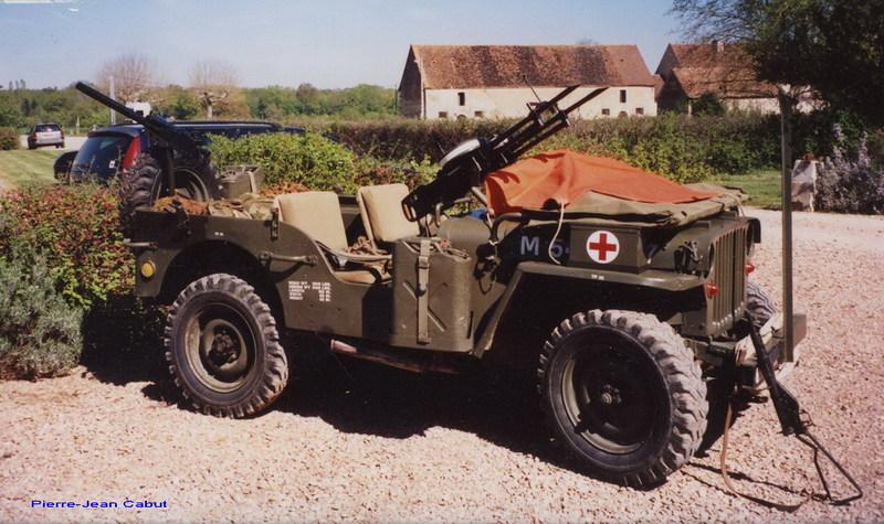 Jeep SAS français - Page 3 Jeepsa11