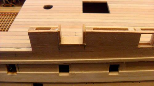 Wilfried's Baubericht zur Victory aus Holz und anderem Kram - Seite 2 09810