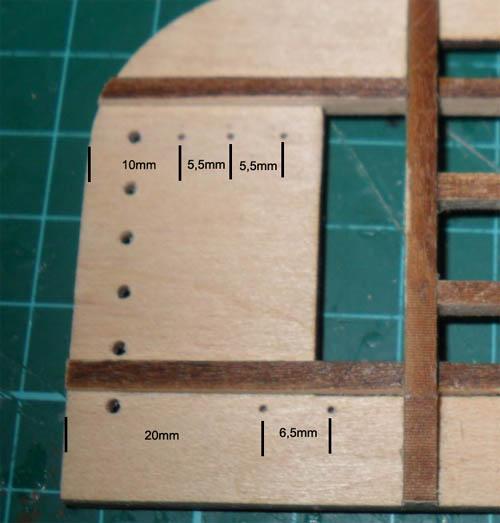 Wilfried's Baubericht zur Victory aus Holz und anderem Kram - Seite 2 11610