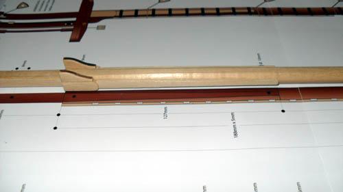 Wilfried's Baubericht zur Victory aus Holz und anderem Kram - Seite 2 12210