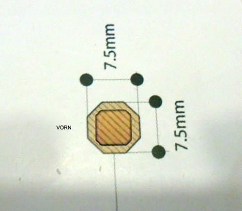 Wilfried's Baubericht zur Victory aus Holz und anderem Kram - Seite 2 13810