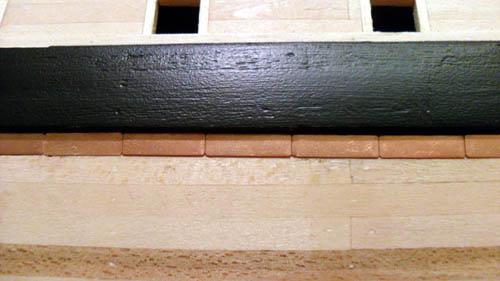 Wilfried's Baubericht zur Victory aus Holz und anderem Kram - Seite 2 172x10