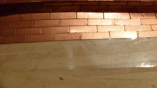 Wilfried's Baubericht zur Victory aus Holz und anderem Kram - Seite 2 Wh00310