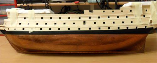 Wilfried's Baubericht zur Victory aus Holz und anderem Kram - Seite 2 Wh00910