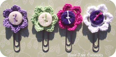 Lime Tree Creations Flowers and Embellies Julyfl10