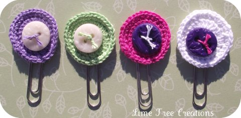 Lime Tree Creations Flowers and Embellies Julylo11