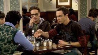 Big Bang, A Teoria - Reupando 24/02/2012 110