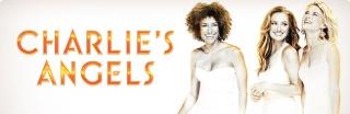 Charlie's Angels 2011 Banner12