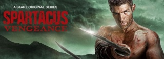 Spartacus Vengeance S02x10 Banner31