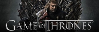 Game.Of.Thrones S2x04 Banner33