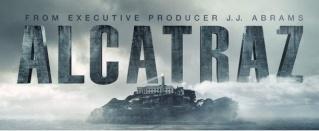 Alcatraz - Season 1 - Completo Banner34