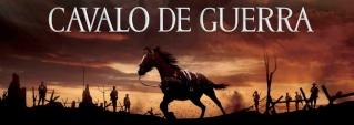 Cavalo de Guerra Banner37