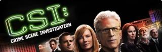 CSI Temporada 1 Completo Banner40
