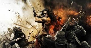 Conan, O Bárbaro Banner44