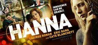 Hanna Banner54