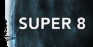 Super 8 Banner58