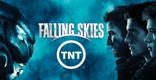 Falling Skies Banner59