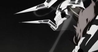 Bleach Filme 4 - Jigoku Hen Bscap020