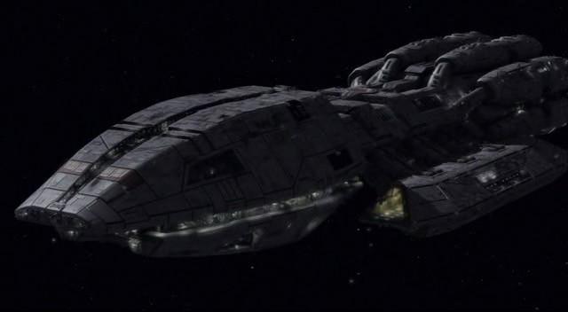 Battlestar Galactica 2003 - Reupando Bscap057