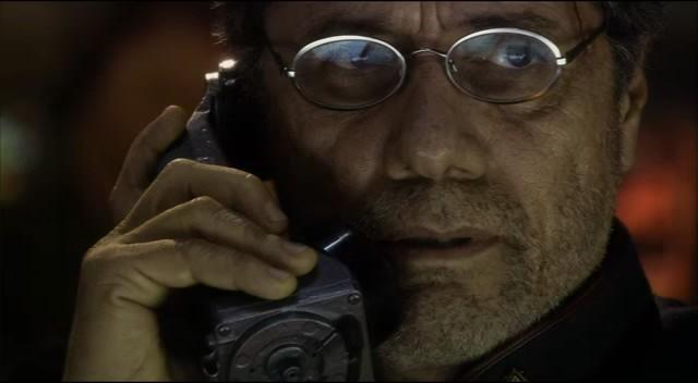 Battlestar Galactica 2003 - Reupando Bscap058