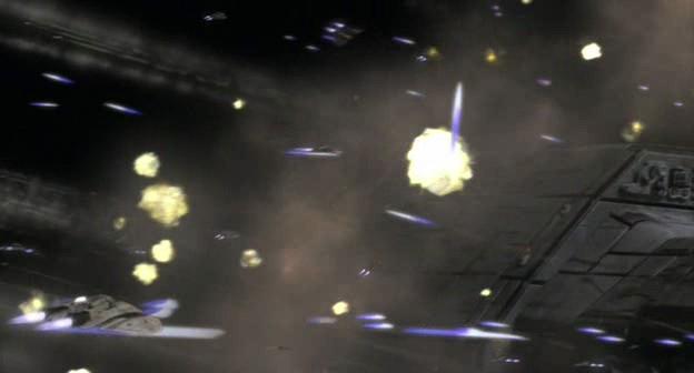 Battlestar Galactica 2003 - Reupando Bscap059