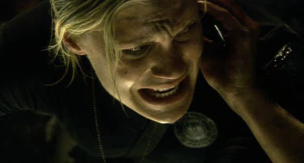 Battlestar Galactica 2003 - Reupando Bscap060