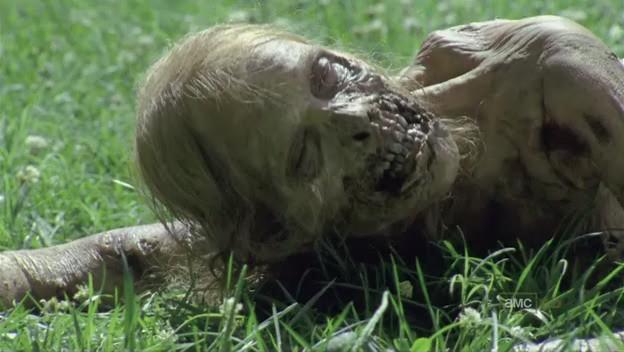 The Walking Dead - Em manutenção Bscap089