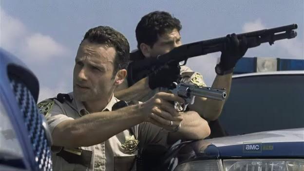 The Walking Dead - Em manutenção Bscap090
