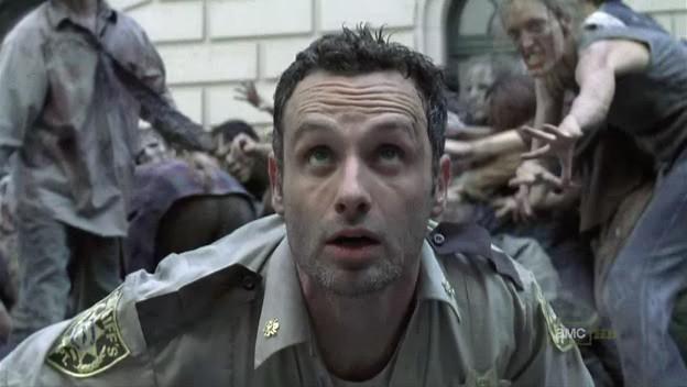 The Walking Dead - Em manutenção Bscap092