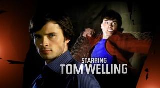 Smallville (Dual) - Manutenção Bscap097