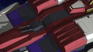 Gundam Age - Em exibição 04/07/2012 Bscap106