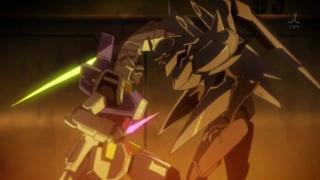 Gundam Age - Em exibição 04/07/2012 Bscap107