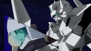 Gundam Age - Em exibição 04/07/2012 Bscap108